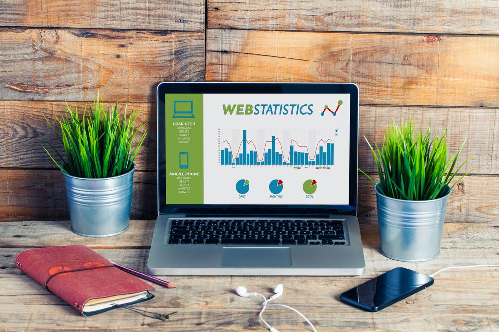 Webstatics