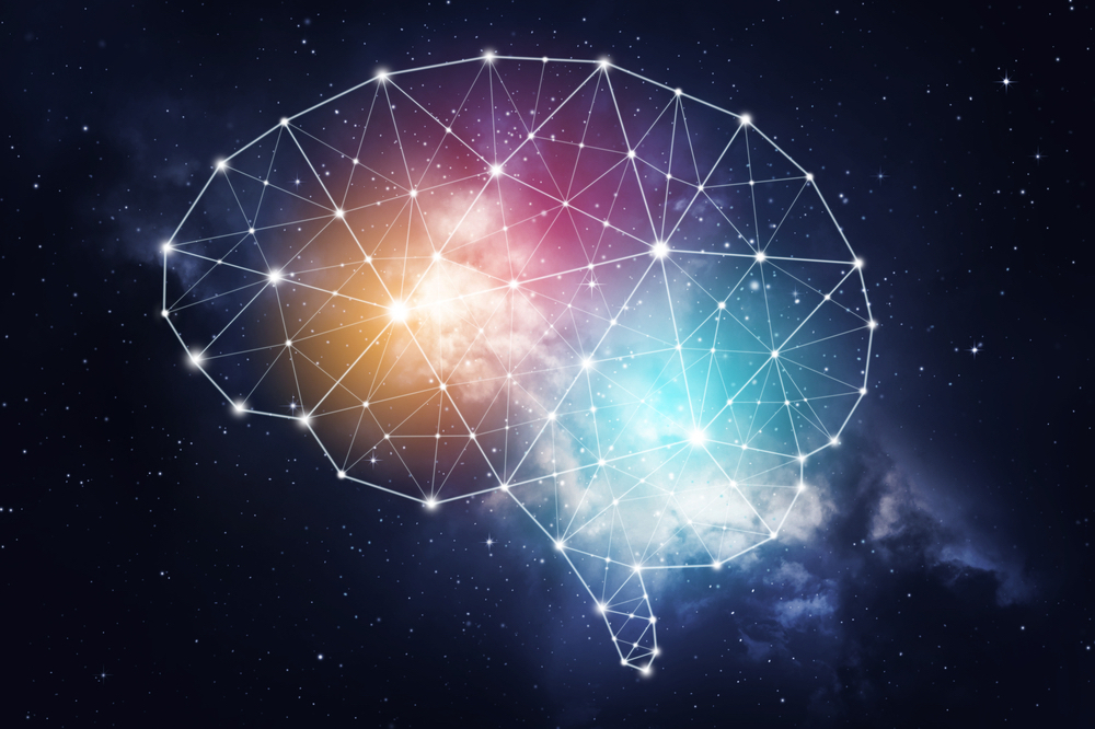 脳ホルモン