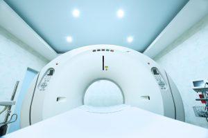 MRIで脳検査してきた結果・・