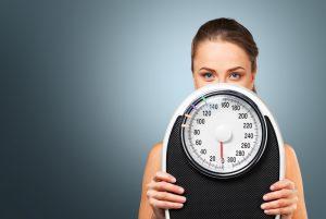 リバウンドなし!3週間で5キロ痩せる究極のダイエット法を教えてもらった!