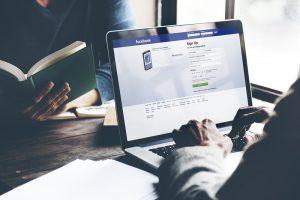 Facebookでいいね!をゲットする方法