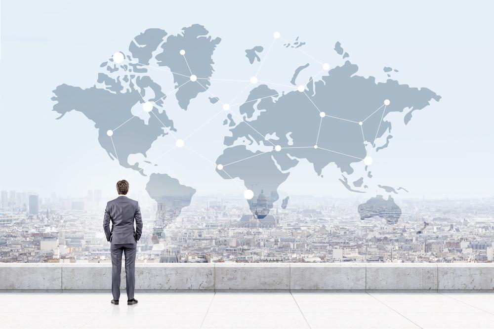 世界70億人が市場になる動画ビジネス