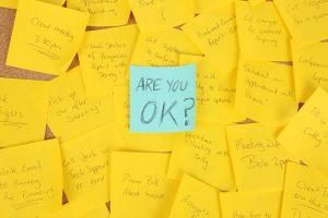 語感を試す5つの問い