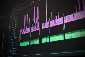 どの動画編集ソフトを使えば良い?