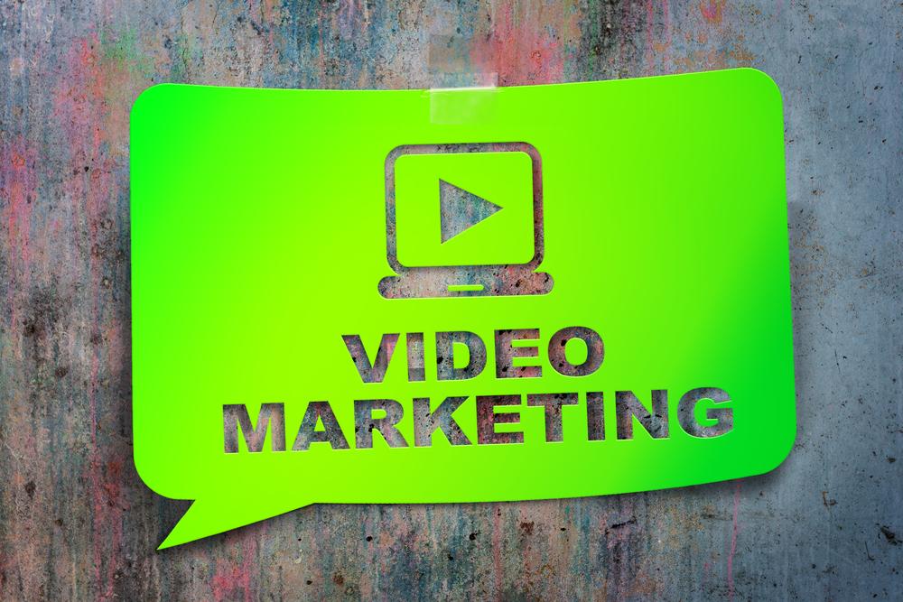 動画ディレクターと動画マーケッターの違い