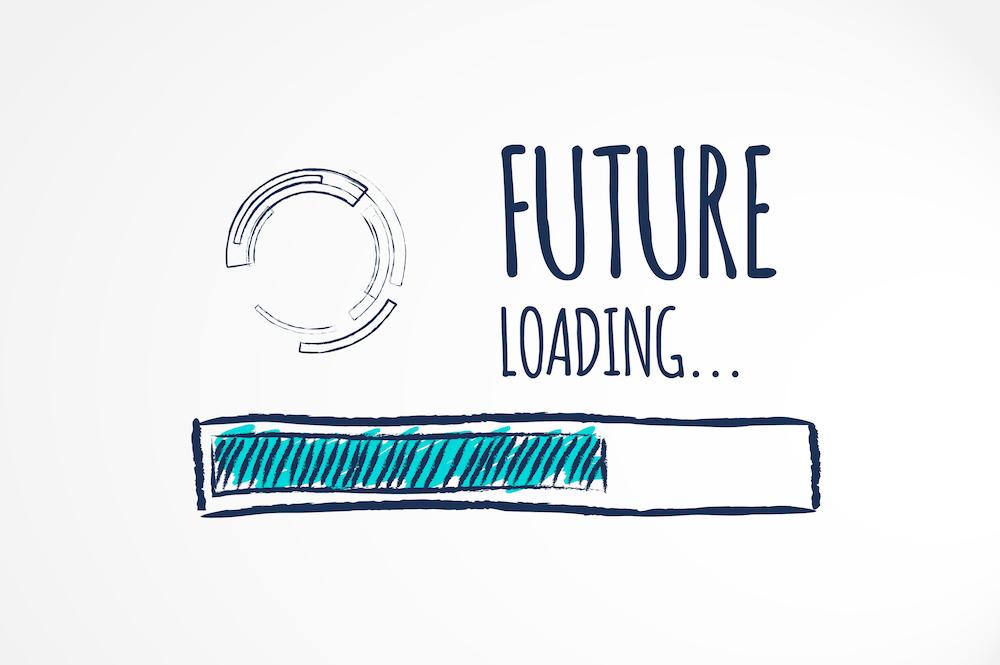 未来タスクがあなたを変える