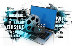 便利な無料動画ダウンロードソフト