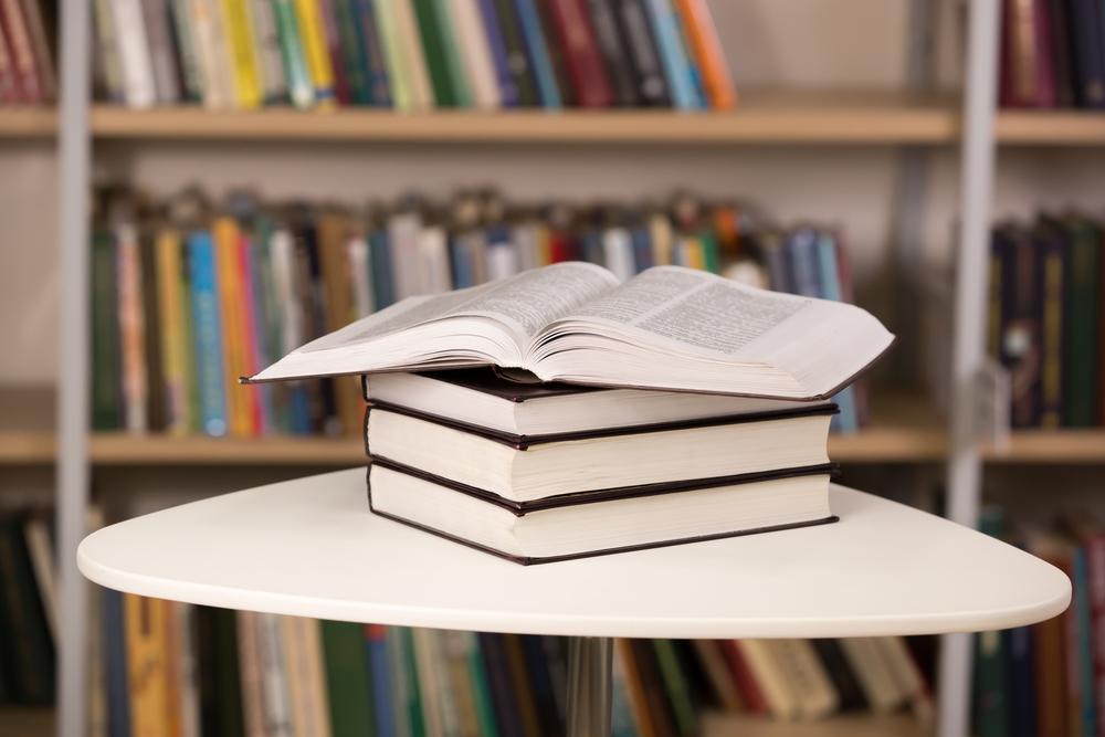 3冊スキャン学習法