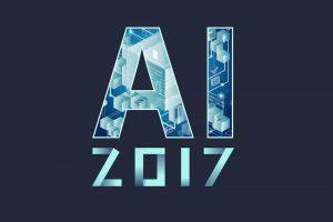AI界のゲームチェンジャー
