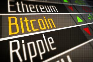 仮想通貨で儲けるもう一つの方法