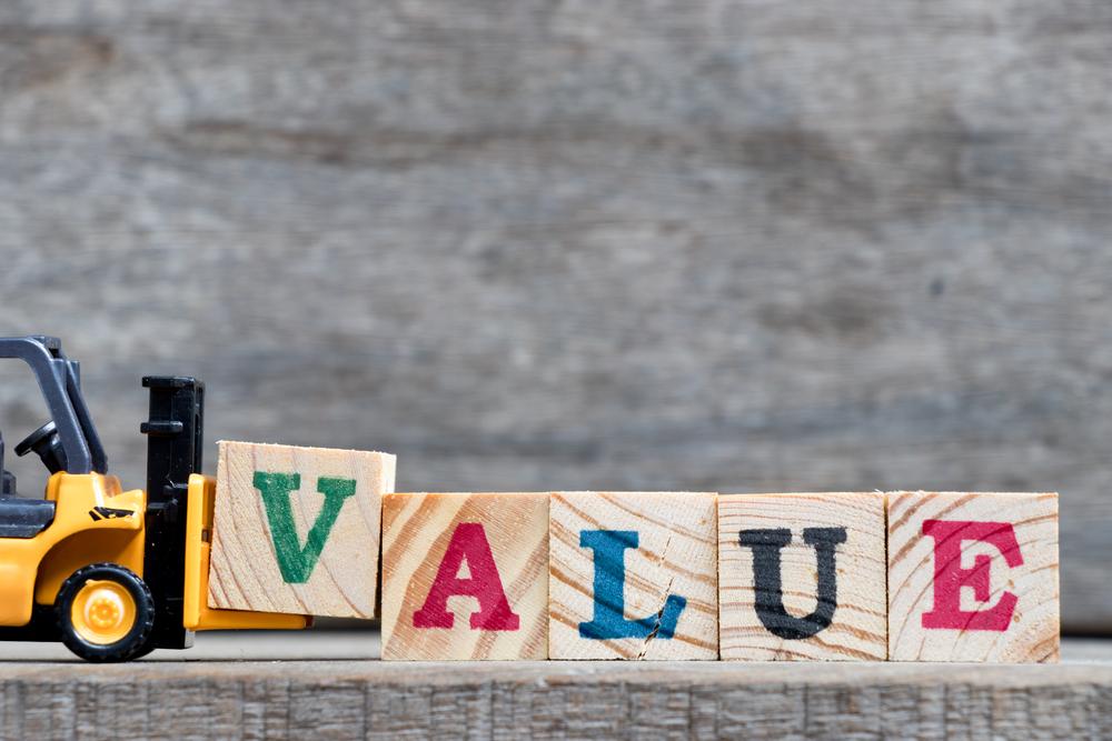 価値観の差=〇〇の差