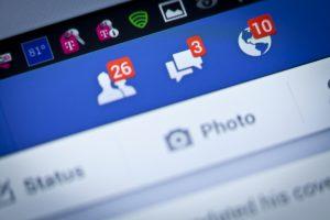 FBのマニアサイトの有効活用