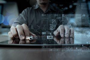データドリブンではどちらを向くべきか?